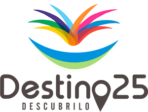destino-25-logo-300x228-1